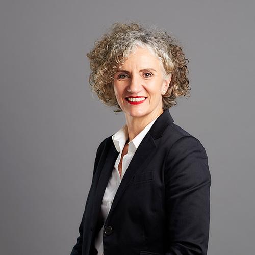 Susanne Schwarz - h+s knigge